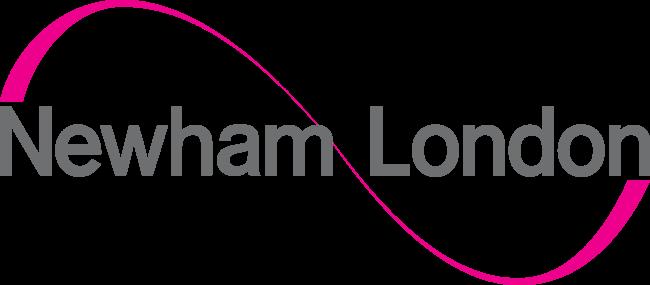 Newham Finance Jobs